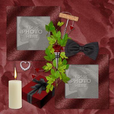 Wine___dine_romance_12x12_photobook-021