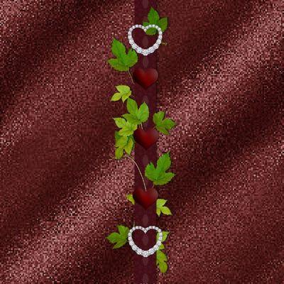 Wine___dine_romance_12x12_photobook-022