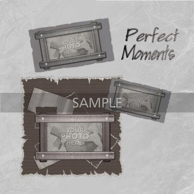 Perfect_moments_album-00