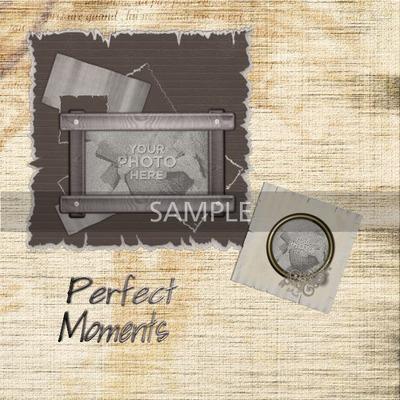 Precious_moments_photobooks-016