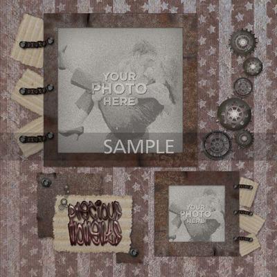 Precious_moments_photobooks-017