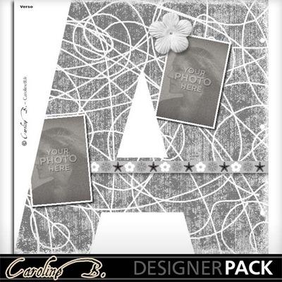 Album_page_12x12_letter_a-002_copy