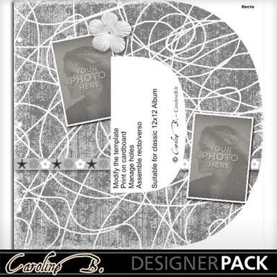 Album_page_12x12_letter_d-001_copy