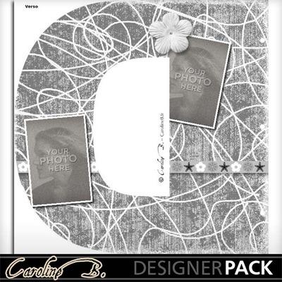 Album_page_12x12_letter_d-002_copy