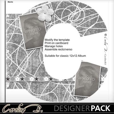 Album_page_12x12_letter_c-001_copy