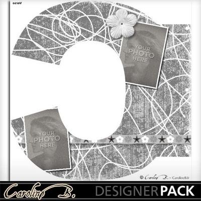Album_page_12x12_letter_c-002_copy