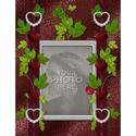 Wine___dine_romance_8x11_photobook-001_small