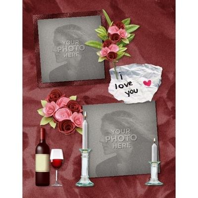 Wine___dine_romance_8x11_photobook-002