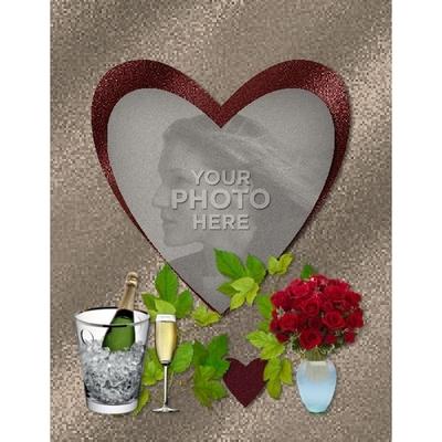Wine___dine_romance_8x11_photobook-003