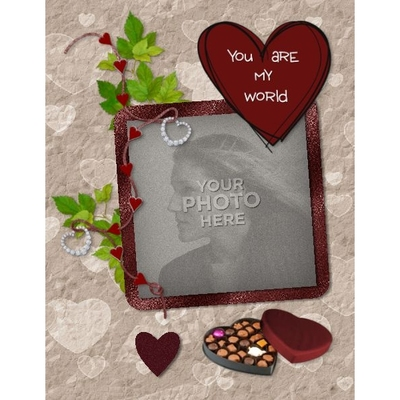 Wine___dine_romance_8x11_photobook-004