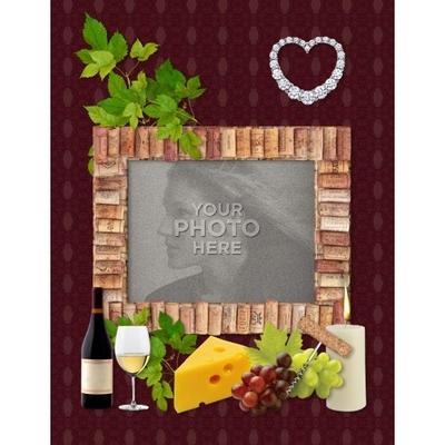 Wine___dine_romance_8x11_photobook-005