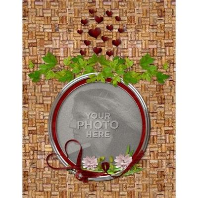 Wine___dine_romance_8x11_photobook-007