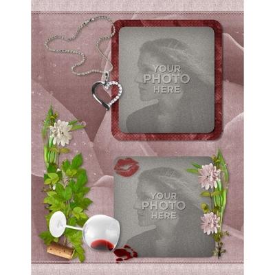 Wine___dine_romance_8x11_photobook-009