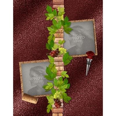 Wine___dine_romance_8x11_photobook-011
