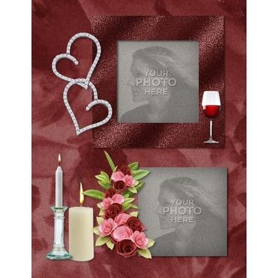 Wine___dine_romance_8x11_photobook-012