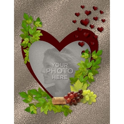 Wine___dine_romance_8x11_photobook-013
