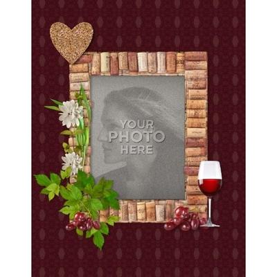 Wine___dine_romance_8x11_photobook-015