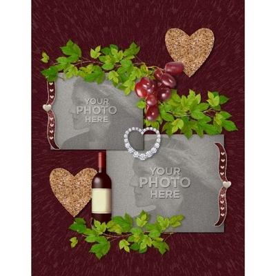Wine___dine_romance_8x11_photobook-016