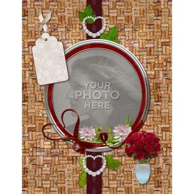 Wine___dine_romance_8x11_photobook-017