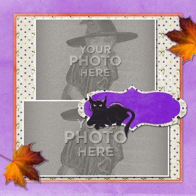 Halloween_template_5-002