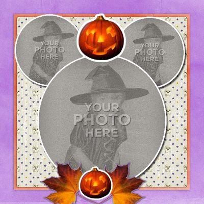 Halloween_template_5-003