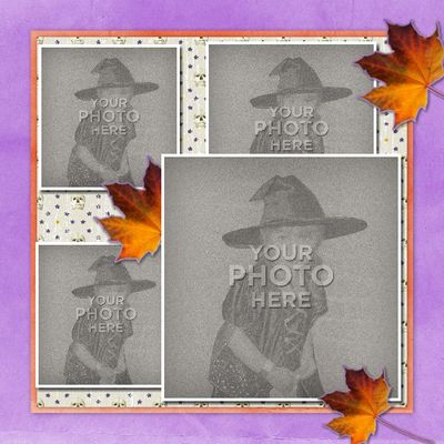 Halloween_template_5-004