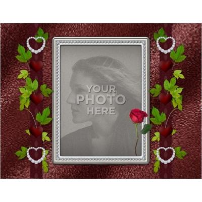 Wine___dine_romance_11x8_photobook-001