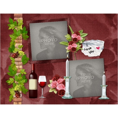 Wine___dine_romance_11x8_photobook-002
