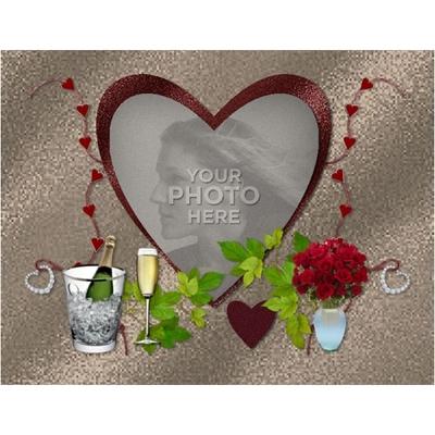 Wine___dine_romance_11x8_photobook-003