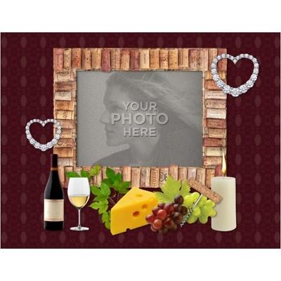 Wine___dine_romance_11x8_photobook-005