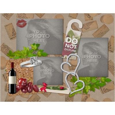 Wine___dine_romance_11x8_photobook-008