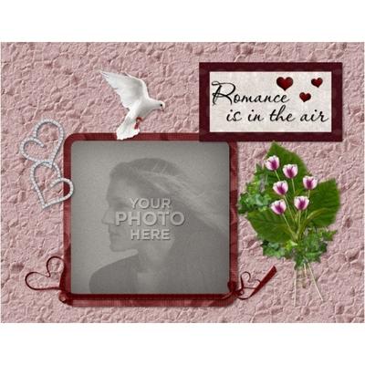Wine___dine_romance_11x8_photobook-010