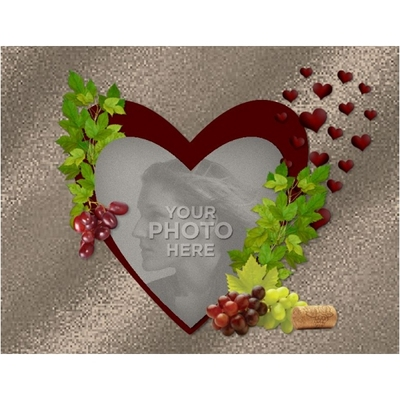 Wine___dine_romance_11x8_photobook-013