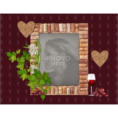 Wine___dine_romance_11x8_photobook-015