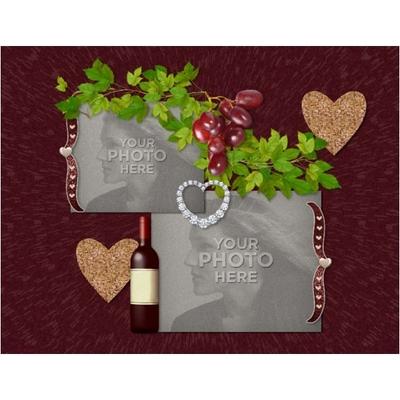 Wine___dine_romance_11x8_photobook-016