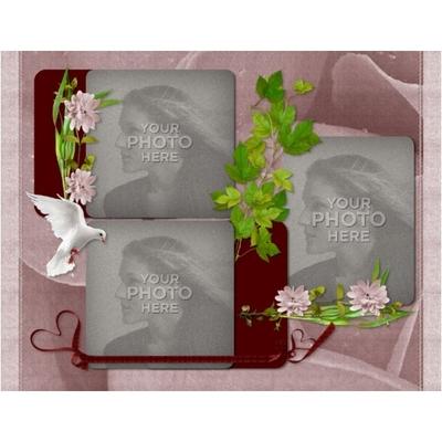 Wine___dine_romance_11x8_photobook-019