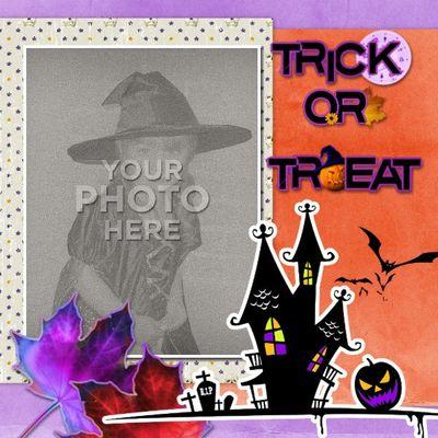 Halloween_template_6-001