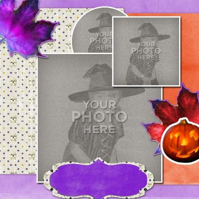 Halloween_template_6-003