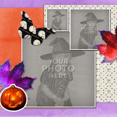 Halloween_template_6-004