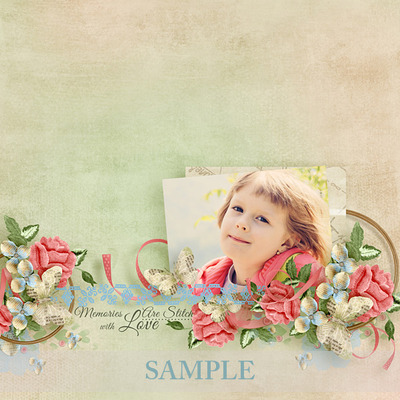 Handmade_sample1