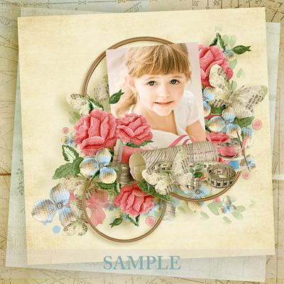 Handmade_sample2