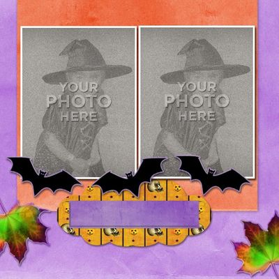 Halloween_template_7-002