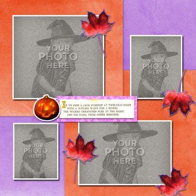 Halloween_template_8-003