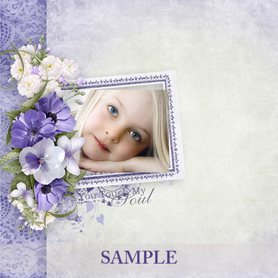 Peaceinmymind_sample2