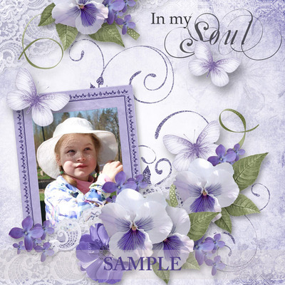Peaceinmymind_sample3