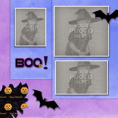Halloween_template_9-002