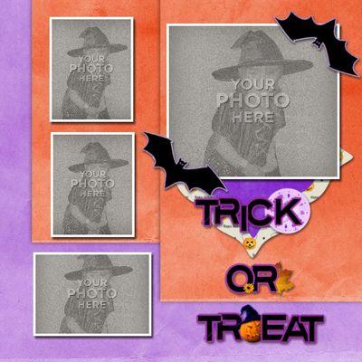 Halloween_template_9-004