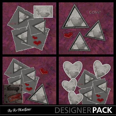 Love_album-001