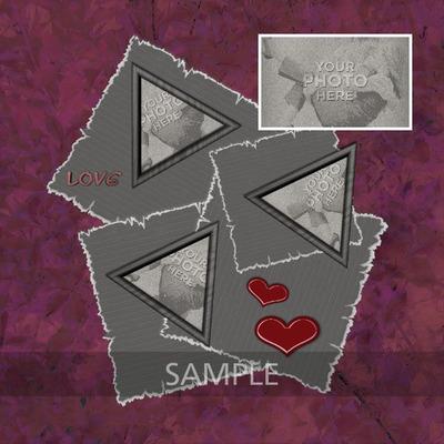 Love_album-001-001