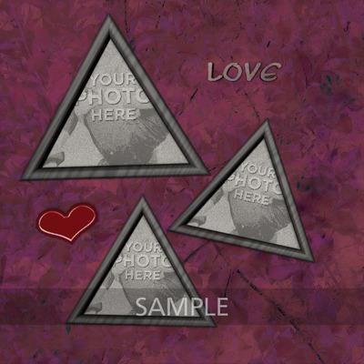Love_album-001-002